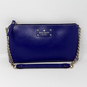 Kate Spade New York Handbag Wallet Purse
